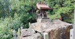 金光稲荷神社奥宮
